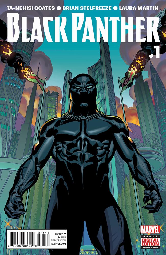 Black Panther Afrofuturism Montreal