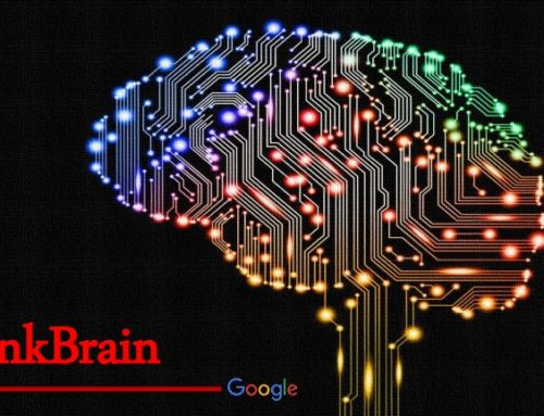 2019 SEO Strategies for RankBrain