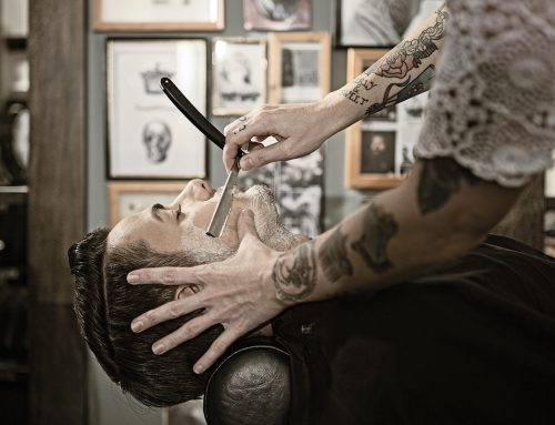 Master Stylists and Groomers: Top 6 Barbershops in Montreal
