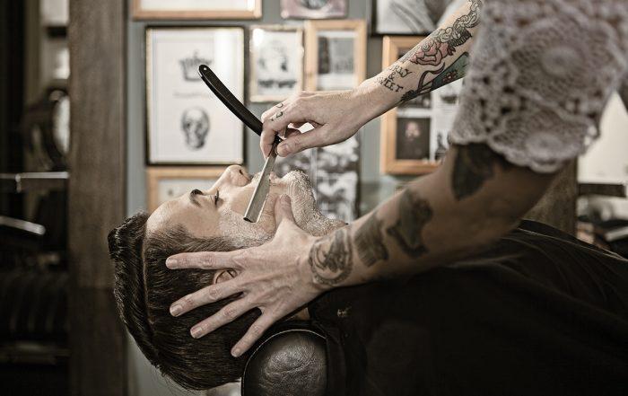 Best Barbershops Montreal