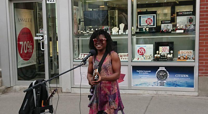 Tracy Chapman 514Blog