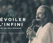 Sri Sri Ravi Shankar 514Blog July 12th