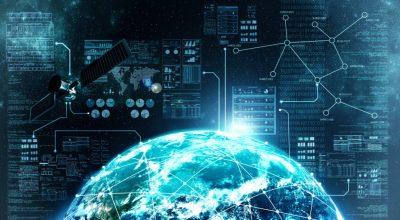514Blog-AI-Economy