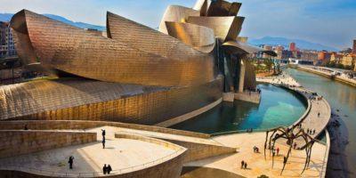 Bilbao effect 514blog.ca