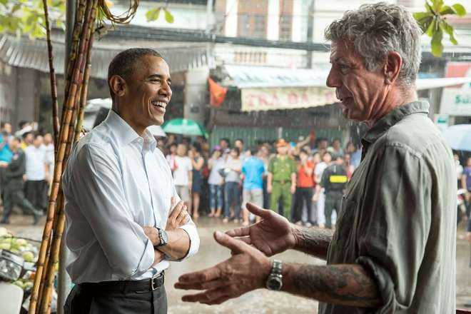 bourdain obama 514blog.ca