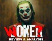 Joker woke 514Blog.ca