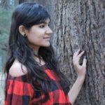 Brinda Thakarar