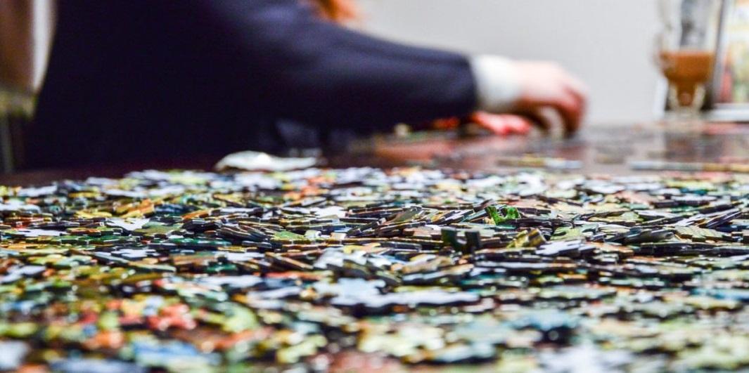 puzzle 514Blog