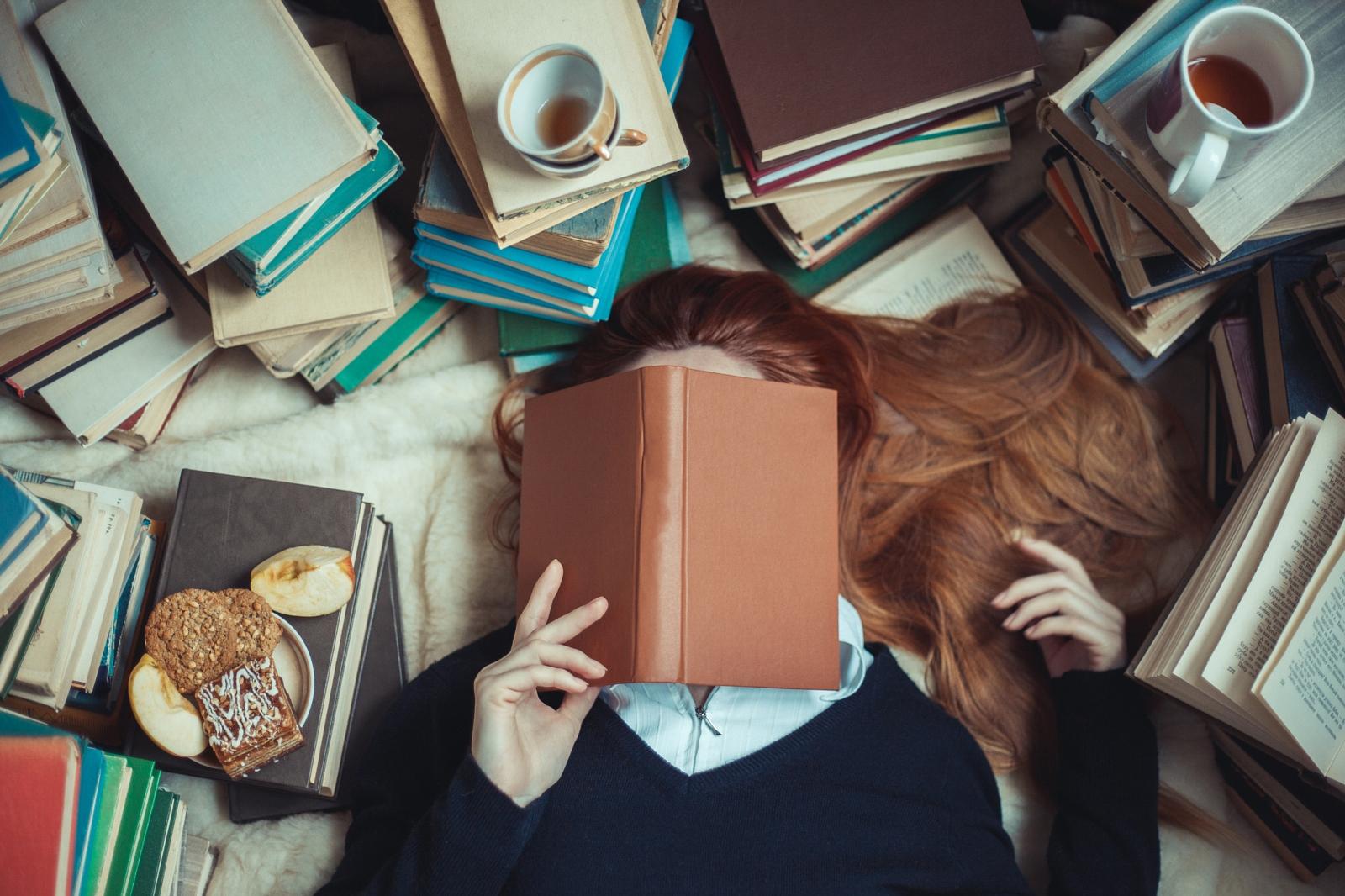 read-books-514Blog